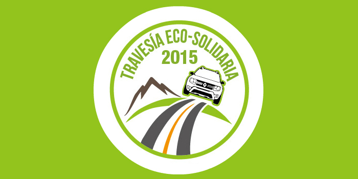 travesia-eco-solidaria-renault