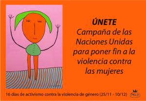 ÚNETE-3