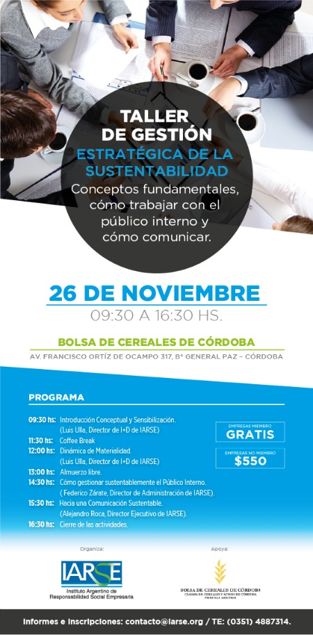 taller-GES-IARSE