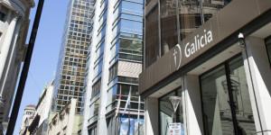 Torre-Corporativa-Banco-Galicia