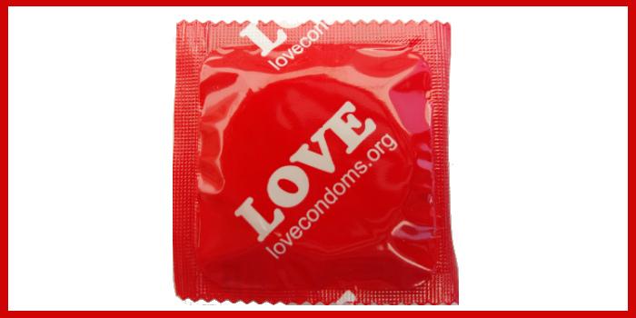 love-preservativos