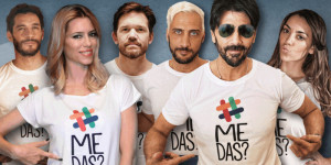 me-das