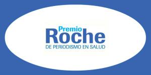 premio-roche-periodismo
