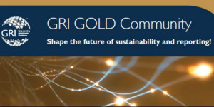 GRI-Gold-Community
