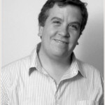 Gonzalo Giambruno